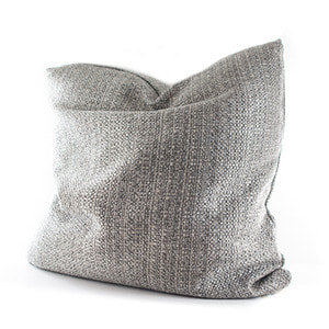 Jim Thompson Nature Cushion(짐탐슨 내추럴 쿠션)